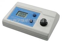 WGZ-1A散射光濁度計(儀)--上海昕瑞WGZ-1A濁度儀