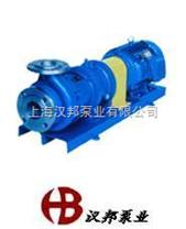 上海磁力泵,化工磁力泵,耐腐蚀磁力泵