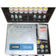 YN-1100土壤养分测定仪,土肥测定仪厂家