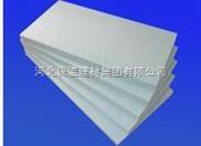 新型外墙保温材料 酚醛板 水泥发泡保温板
