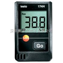 德图testo 174温度计|德图testo174温度记录仪