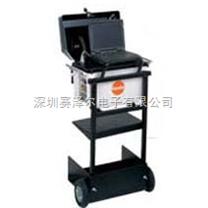 德图360烟气分析仪