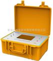 ZR-3110型十六气体便携式气体分析仪