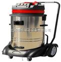 上海工業用吸塵器 GS-803真空工業吸塵器