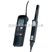 德图535二氧化碳测量仪