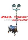 SFD6000F便携式升降工作灯,SFD6000F,NTC9210,RJW7102/LT