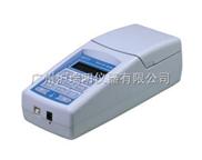 SD9012AB色度仪/上海昕瑞色度仪SD9012AB