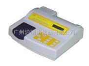 SD9022/SD9025/SD9029多参数水质分析仪