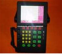 RQ-2200超聲波探傷儀,數字探傷儀廠家