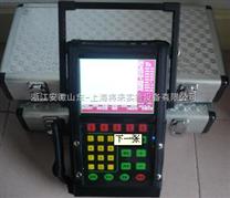 RQ-3300彩色便攜式超聲波探傷儀價格