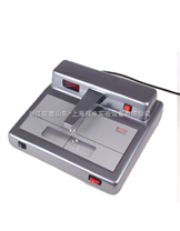 DM2010A透射式黑白密度計,台式透射密度儀廠家