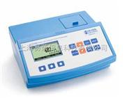 HI 83205 多参数水质快速测定仪〔适用于锅炉- 冷却水行业〕