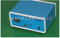 CEA-800型便攜紅外線二氧化碳分析儀