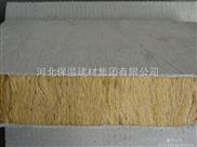 岩棉复合板||复合岩棉板
