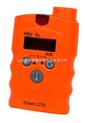 便携式乙炔检测仪 RBBJ-T乙炔检测仪