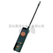 德图316-1可燃气体检漏仪