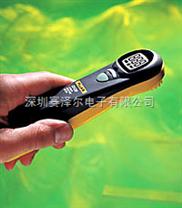 福禄克Fluke CO-220一氧化碳测试仪|Fluke CO-220 CO检测仪