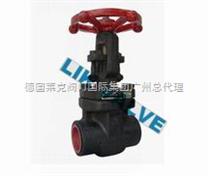 進口耐高溫截止閥代理_進口耐高溫截止閥銷售