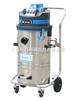 工业吸尘器品质的保证 大功率工商业吸尘器哪里找
