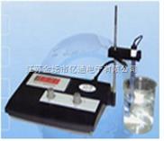 DDS-11A電導率儀