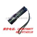 JW7610,JW7610微型战术灯,上海厂家,NTC9210,NFC9180,JW7210