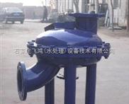 黄锈水处理器生产厂家,黄锈水处理器原理