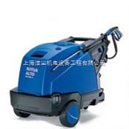 ALTO 4-55FA 高壓冷熱水清洗機