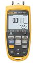 福禄克Fluke 922空气质量检测仪|F922空气流量检测仪