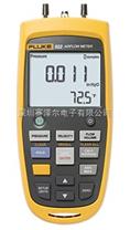 福禄克Fluke 922空气质量检测仪
