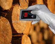 木材水分测量仪《木板|三合板》快速水分仪