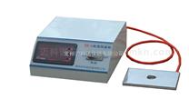 恒溫電熱板(載物台)
