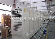 配电房除湿机-配电房除湿器-配电房除湿机价格