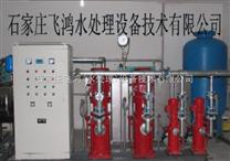 定压补水装置厂家