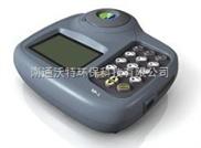 SP-1-多功能水质快速测定仪