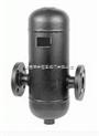 徐州GS8汽水分离器