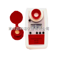 ES300 手持式甲醛检测仪