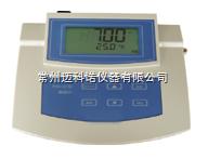 PHS-2C 酸度计