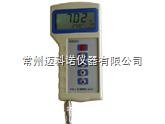 PHB-5 便携式酸度计