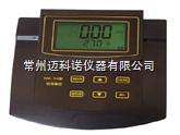 DDS -11A 电导率仪