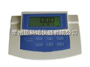 DDS-307 电导率仪