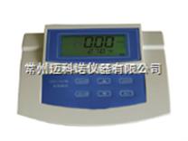 DDS-307 電導率儀