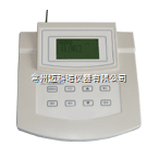 DDSJ-308A 实验室电导率仪