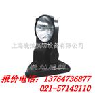 YFW6211A车载遥控探照灯,YFW6210,SA008,上海厂家,NTC9210,NFC9180