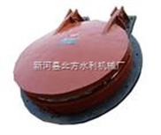 pm-DN800mm铸铁拍门【图】      新河北方水利