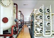 上海反滲透純水裝置/純水處理裝置