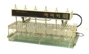 /价格-RC-8溶出度测试仪/天津市新天光RC-8溶出度仪