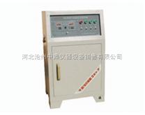 HWB-60型標準養護室溫濕度自動控製器