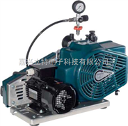 高压压缩机设备