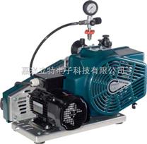 高壓壓縮機設備