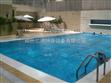 室内游泳池水净化设备